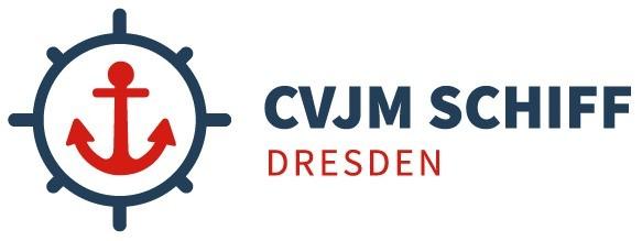 Hundertjährige zu Gast auf dem CVJM-Schiff