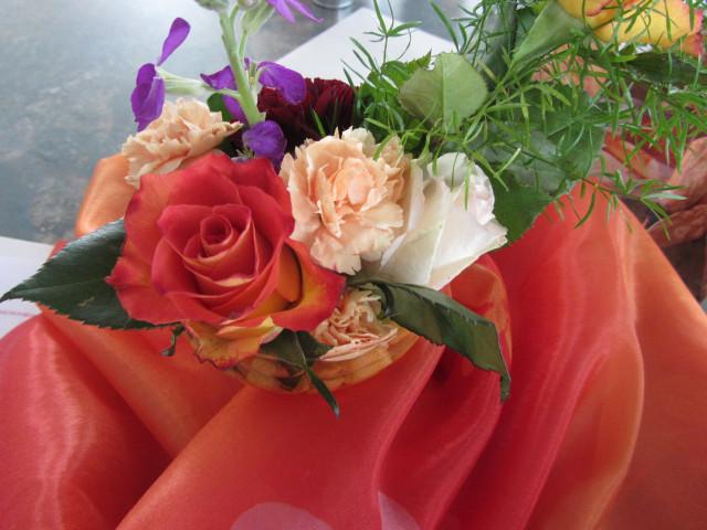 BlumenarrangementJPG