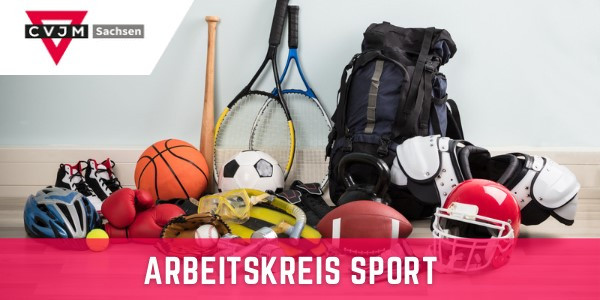 Sachsenpokal Fußball Ü17