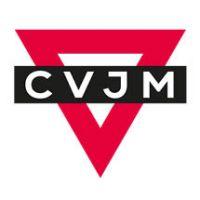 CVJM Sachsen