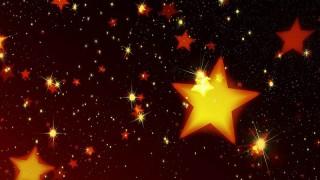 Ein Stern als wegweiser