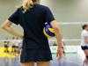 Volleyball-Mitternachtsturnier - ABGESAGT!