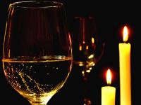Candlelight-Dinner ABGESAGT!