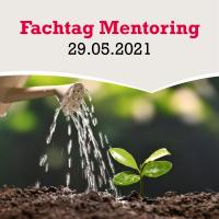 Fachtag Mentoring